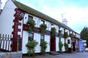 Mountkennedy Inn